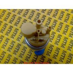 pompa paliwa VW T5 1.9 TDI VW T5 2.5 TDI OE 7H0919050B...