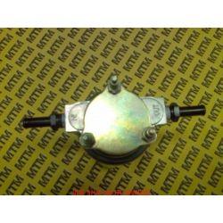 Dodge RAM 5.9L Diesel Cummins Diesel 98-02 M4943048 pompa paliwa, pompka paliwowa...