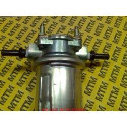 pompa paliwa do silników CUMMINS 5015723AC 05015723AC,5080885AA ,68003865AB...