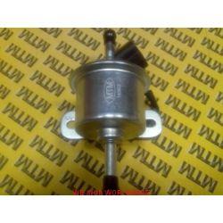 pompa paliwa KUBOTA KX41 KUBOTA KX 41 OE 16851-52030, 16851-52033,R1401-51352...