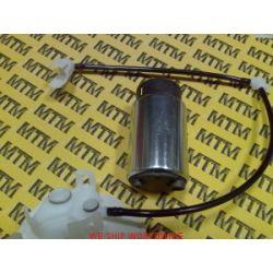 TOYOTA AVENSIS (ZRT27, ADT27)1.6,1.8,2.0 2009-2012 OE 77020-02470,77020-05140 pompa paliwa , pompka paliwowa...
