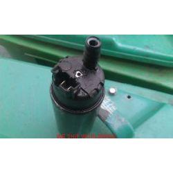 OPEL INSIGNIA 2.0 CDTI 0580203028 0580203024 13577226 pompa paliwa, pompka paliwowa...