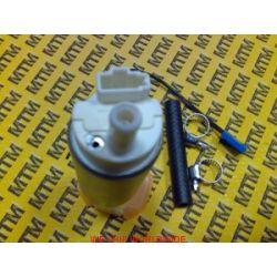 pompa paliwa KAWASAKI ZX1200-B1 B2 B3 B4 B6F Ninja ZX-12R ZX12R 49040-1077...