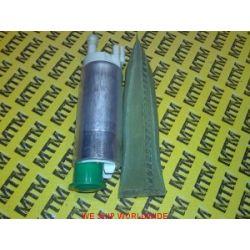 PONTIAC GRAND PRIX PONTIAC SUNBIRD PONTIAC TRANS SPORT pompa paliwa, pompka paliwowa...