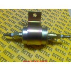 miniładowarka OEHLER OL 2600 OEHLER OL-2600 OL2600 pompa paliwa ,pompka paliwowa...