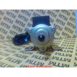 Lombardini Agt 830-835 Microcar M8 pompa paliwa, pompka paliwowa...