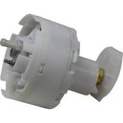 pompa paliwa AUDI 80 AUDI A4 B5 AUDI A4 96-02 A6 4B kompletna 8D0906089,8D0906091A...