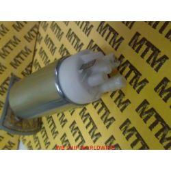 pompa paliwa CHEVROLET CAPTIVA 2.0 CDTI EPICA 2.0 VDCI OPEL ANTARA 2.0 CDTI OE 96830395,A2C53091146...
