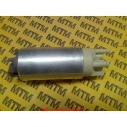 AUDI A4 B6 FSI AUDI S4 FSI A6 FSI 8E0 919 051M 228-235-006-001 pompa paliwa, pompka paliwowa...