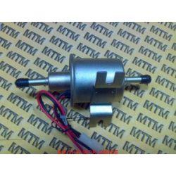 minikoparka CASE CX16B CASE CX-16B pompa paliwa, pompka paliwowa...