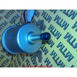 pompa paliwa JCB 8000 JCB 8008 JCB 8014 JCB 8015 JCB 8015-2...