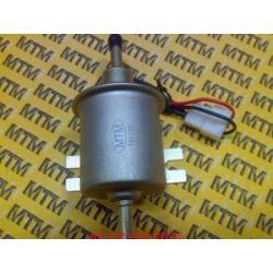 JCB 8016 JCB 8017 JCB 8018 JCB 8052 pompa paliwa, pompka paliwowa...
