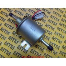 pompa paliwa do wózka widłowego JCB ROBOT JCB 180 Robot JCB TLT...