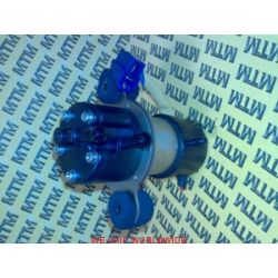 minikoparka Schaeff HR1.6 pompa paliwa, pompka paliwowa OE 5527657839; 6187806000...