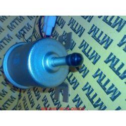 Weidemann 1055 D/P, 1060 D/P, 1090 D/P, 1115 P22, 1115 P26 pompa paliwa, pompka paliwowa...