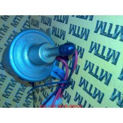 pompa paliwa do ładowarki Weidemann 3000, 3002 D/P, 3006 P50, 3110 D/P...