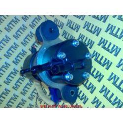 minikoparka Hanix H15-B Plus H15-B Plus-2 pompa paliwa, pompka paliwowa...