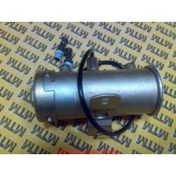ładowarka Hitachi ZW Hitachi LX silnik 4/6HK1 Diesel 24V pompa paliwa, pompka paliwowa...