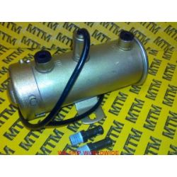pompa paliwa do koparek Hitachi ZX130W ZX140W-3 ZX160W ZX170W-3...