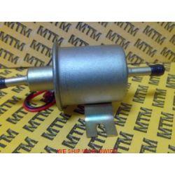 minikoparka Pel-Job EB10 Pel-Job EB 10 Pel-Job EB-10 pompa paliwa, pompka paliwowa MM200543...