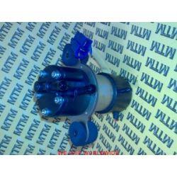 pompa paliwa do minikoparki Pel-Job EB25.4 Pel-Job EB 25.4 Pel-Job EB-25.4...