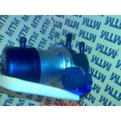 pompa paliwa do minikoparki Pel-Job EB30.4 Pel-Job EB 30.4 Pel-Job EB-30.4...