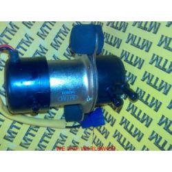 pompa paliwa do minikoparki Pel-Job EB150 Pel-Job EB 150 Pel-Job EB-150...