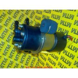 minikoparka Pel-Job EB350 Pel-Job EB 350 Pel-Job EB-350 pompa paliwa, pompka paliwowa... Pompy paliwa