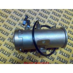 pompa paliwa do minikoparki Pel-Job LS 386 Pel-Job LS386 Pel-Job LS-386...