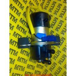 minikoparka Terex TC20 Terex TC 20 Terex TC-20 pompa paliwa, pompka paliwowa... Pompy paliwa