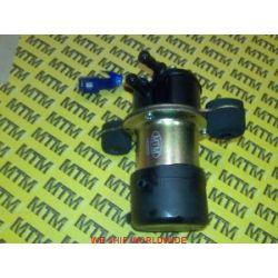 pompa paliwa do minikoparki Volvo EC45 Volvo EC 45 Volvo EC-45...