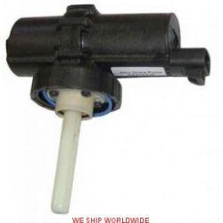 pompa paliwa John Deere 6310 / 6320 / 6420 / 6610 / 6620 / 6810 / 6820 / 6910 / 9620 RE509530...