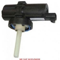 John Deere 6310 / 6320 / 6420 / 6610 / 6620 / 6810 / 6820 / 6910 / 9620 RE509530 pompa paliwa, pompka paliwowa...