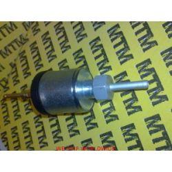Pompka pompa paliwa DP42 TM8860 webasto 12V Diesel Thermo Top V EVO...