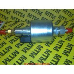 pompa paliwa , pompka paliwowa dozująca EBERSPACHER D1LCC D3LCC 24V 1-3 KW OE 25183145...