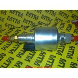 pompa paliwa , pompka paliwowa dozująca EBERSPACHER D1LC D3LC 24V 1-3 KW OE 25 1831 45...