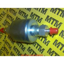 pompa paliwa pompka paliwowa Webasto Air Top 2000 AT2000 24V OE 47901A, 85105B, 89373A...
