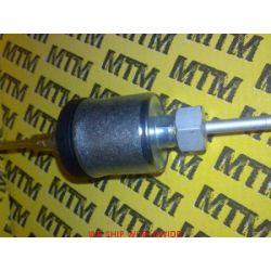 pompa paliwa paliwowa Webasto 12V WOS 9019847C...