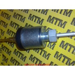 pompa paliwa paliwowa VOLVO XC60 2.4 D5 OE DP40 ,TM5950, WOS 90028534...