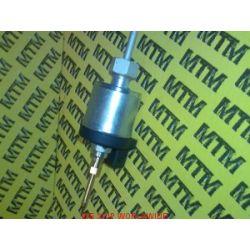 pompa paliwa paliwowa Webasto HYUNDAI IQ LEXUS IS TOYOTA RAV4 05- OE 874080D011 22454201...