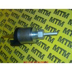 pompa paliwa paliwowa Webasto Audi Q7 4L OE 4B0963303, 7L0815947...
