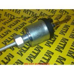 pompa paliwa paliwowa Webasto Thermo Top E, P C 12V OE 9012871B DP2 1320316A...