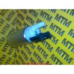 pompa paliwa Nissan QASHQAI NISSAN QASHQAI +2 (J10, JJ10)1.6 OE 1704CJD01A...