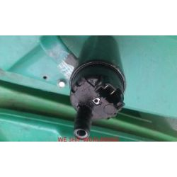pompa paliwa Mercedes SPRINTER W 906 CDI A9064703094 0580203007...