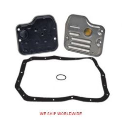 filtr oleju skrzyni biegów Toyota HIGHLANDER Toyota RAV4 Toyota Sienna...