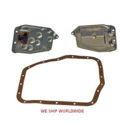 Toyota Corolla 1.8 Toyota Matrix 1.8 Pontiac Vibe 1.8 filtr do automatu,filtr do automatycznej skrzyni biegów...