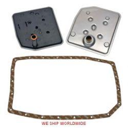 filtr oleju skrzyni biegów Mercury MOUNTAINEER 4.0 Mercury MOUNTAINEER 4.6...