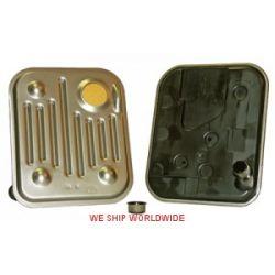 GMC P3500 GMC PICKUP C SERIES PICKUP K,R,V SERIES filtr do automatu,filtr do skrzyni biegów...