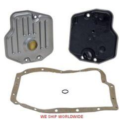 filtr oleju skrzyni biegów LEXUS ES300 LEXUS ES 300 LEXUS RX300 LEXUS RX 300 1999-2015...