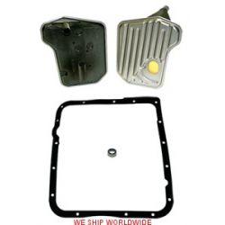 filtr oleju skrzyni biegów HUMMER 6.5 V8 GMC YUKON GMC SAVANA 4500...